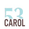 Carol53